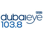 Dubai eye Radio